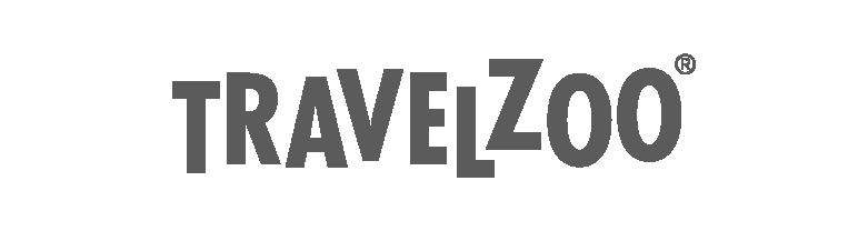 Travel Zoo Logo