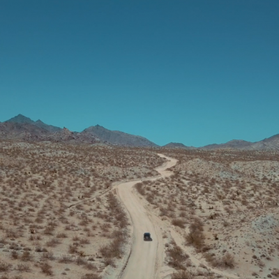48 Hours in Nevada