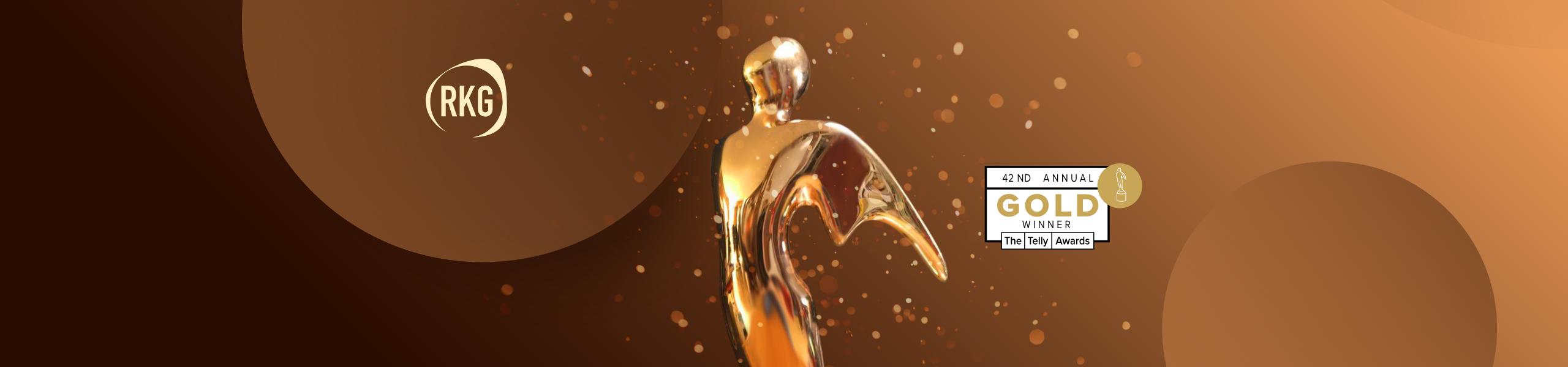 rkg-telly-awards